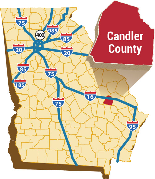 City of Metter & Candler County Georgia Georgia Map Interstate In on interstate 575 georgia map, highway 29 georgia map, interstate 16 georgia map, interstate 95 georgia map, i-16 georgia map, us interstate road map, lafayette ga map, interstate 285 georgia map, northern highway 5 exits map, i 20 map, atlanta interstate map, georgia state highway map, interstate 85 georgia map, interstate 75 georgia map, interstate 95 road map, i20 georgia map, georgia hwy map, georgia road map, hwy 95 map, interstate weather map,